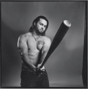 nick-swisher1
