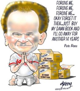 pete_rose_please_forgive_me