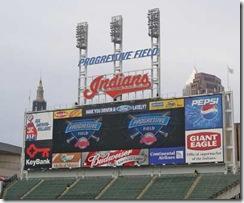 progressive-field-scoreboard