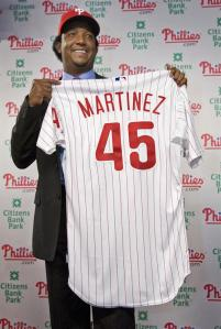 PHILLIES_PEDRO_MARTINEZ_3a8f