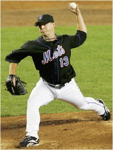 Wagner-Mets-07-full