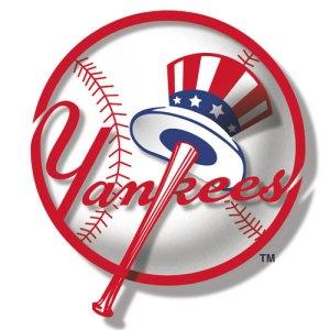 yankees_logo1