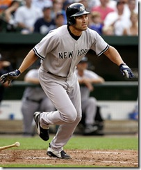 johnnydamon1