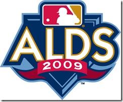 2009_ALDS