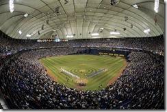 899-Royals_Twins_Baseball.sff.embedded.prod_affiliate.156