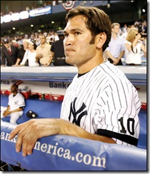 p1.johnny.damon