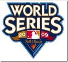 world-series-2009-wager-new-york-and-pennsylvania-senators